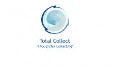 Sponsor - Total Collect