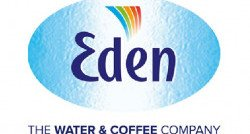 Eden Springs steunt CliniClowns
