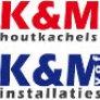K&M Houtkachels