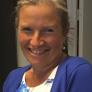 Marianne Koek